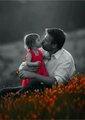 Angel - sweety-babies photo