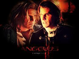 Angelus 44