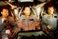 Apollo 13  - tom-hanks photo