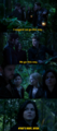 Arguing in Neverland (Captain Charming Edition) - once-upon-a-time fan art
