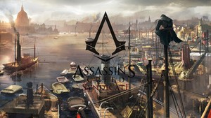 Assassins Creed Syndicate 17