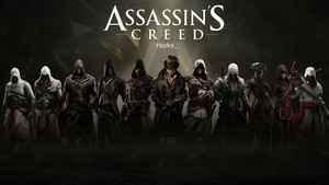 Assassins Creed Syndicate 8