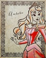 Aurora - disney-princess photo