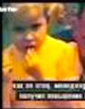 Baby Linda! - the-linda-blair-pretty-corner photo