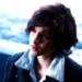 Baelfire - dylan-schmid icon