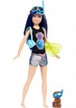 Barbie Dolphin Magic Skipper Doll - barbie-movies photo