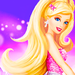 Barbie Fashion Fairytale - barbie-movies icon
