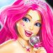Barbie Rock 'n Royals - barbie-movies icon