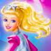 Barbie Starlight - barbie-movies icon