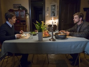 "Bates Motel ""Inseparable"" (5x07) promotional picture"