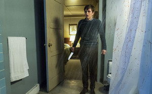 "Bates Motel ""Marion"" (5x06) promotional picture"