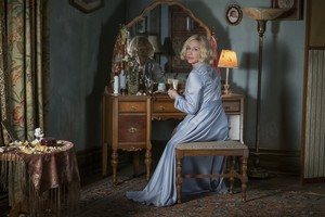 """Bates Motel """"The Body"""" (5x08) promotional picture"""