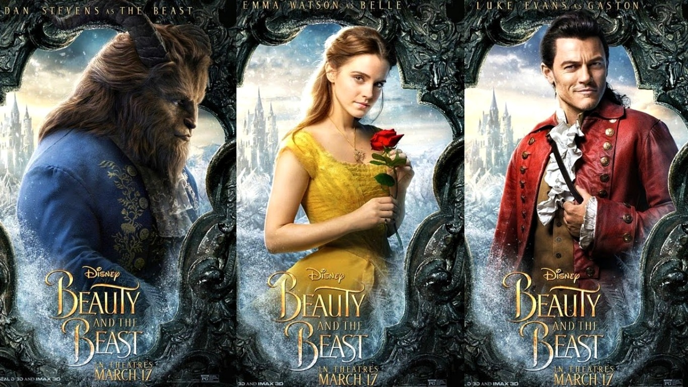 beauty is the beast Beauty is a beast is the story of princess beauty who is beautiful on the outside  but ugly on the inside her fairy godmother decides to teach her a lesson by.
