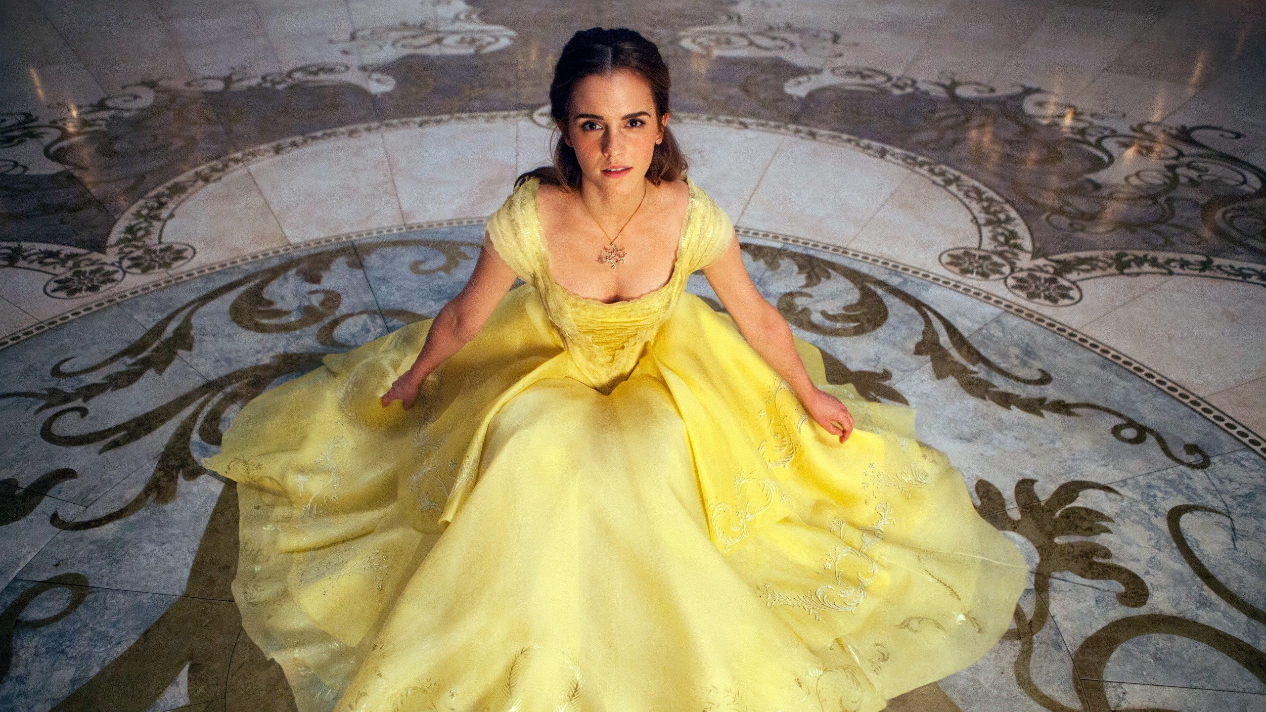 beauty and the beast vs beauty and beast 2017 images beauty and the