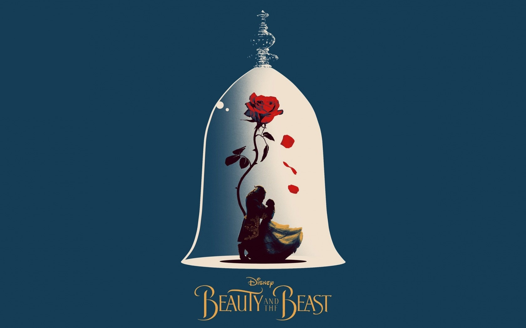Beauty And The Beast 2017 Beauty And The Beast Vs Beauty