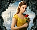 Beauty And The Beast - beauty-and-the-beast-2017 wallpaper