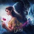Beauty and the Beast - beauty-and-the-beast-2017 fan art