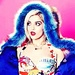 Bebe Rexha - fallingsparks icon