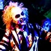 Beetlejuice - beetlejuice-the-movie icon