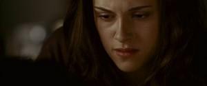 Bella سوان, ہنس Cullen 18
