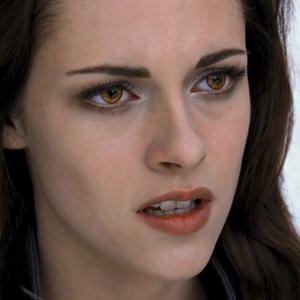 Bella سوان, ہنس Cullen 21
