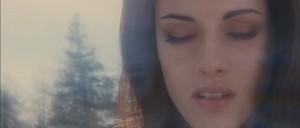 Bella سوان, ہنس Cullen 26