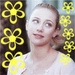 Betty Cooper icons