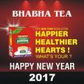 Bhabha Tea - emo-boys photo