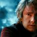 Bilbo Baggins!~ - the-hobbit icon
