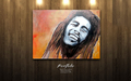 Bob marley  - bob-marley photo
