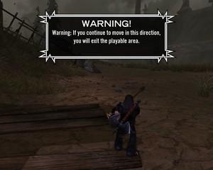 Brütal Legend Screenshots