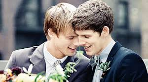 Brolin V-The Wedding