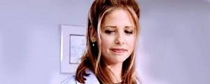 Buffy 100