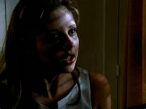 Buffy 103