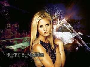 Buffy 108