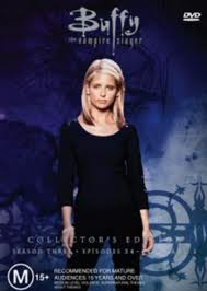 Buffy 42