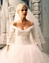Buffy 48