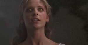 Buffy 54