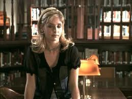 Buffy 56