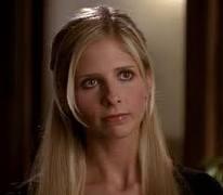 Buffy 62
