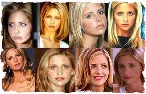 Buffy 97