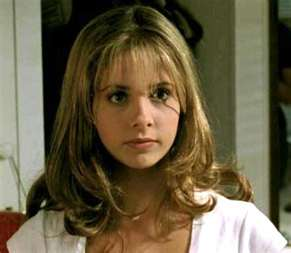 Buffy 99