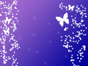Butterfly,Wallpaper