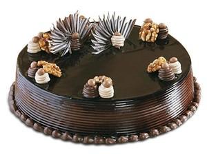 Cake Monginis