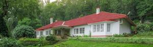 Calista Residence