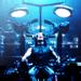 Captain America: Civil War icons - the-avengers icon