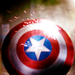 Captain America: Civil War icons - the-avengers icon