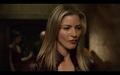 Cara: Lips Together - Screenshot