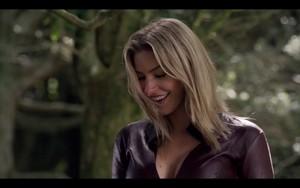 Cara's Smile - Screenshot