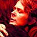 Carol and Maggie - the-walking-dead-carol-peletier icon